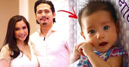 WEBLOGPH · Mag-post  Viral ► Robin Padilla and Mariel Rodriguez' 4-Month-Old Baby Isabella's Face Goes Viral! Why? You Have To See This!   Nagpo-post bilang si We Blog Ph  I-publish Save I-Preview Isara BumuoHTML      Normal          Link          Mga setting ng post  Mga Tatak  Iskedyul  Mga Link  Lokasyon  Mga mapagpipilian