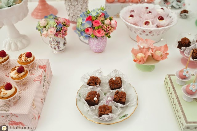 inspiracao-shabby-chic-romantica-delicada-candy-colors-doces-flores
