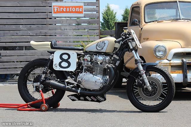 XSporster Yamaha%2BXS%2B650%2BSP%2B1980%2Bby%2BRocket%2Bmotorcycle%2B01