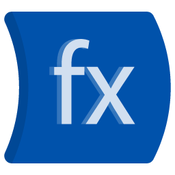Folder Icon Star Dock WindowFX