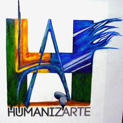 Intervención de Gladys Calzadilla Torneo Humanizarte Copa La Venezolana de Seguros
