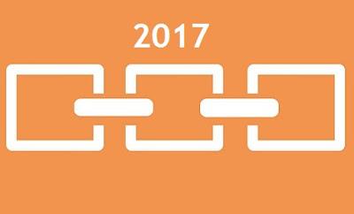Tips Link Building Berkualitas Di 2017 Untuk Peningkatan Rangking Dan Traffic