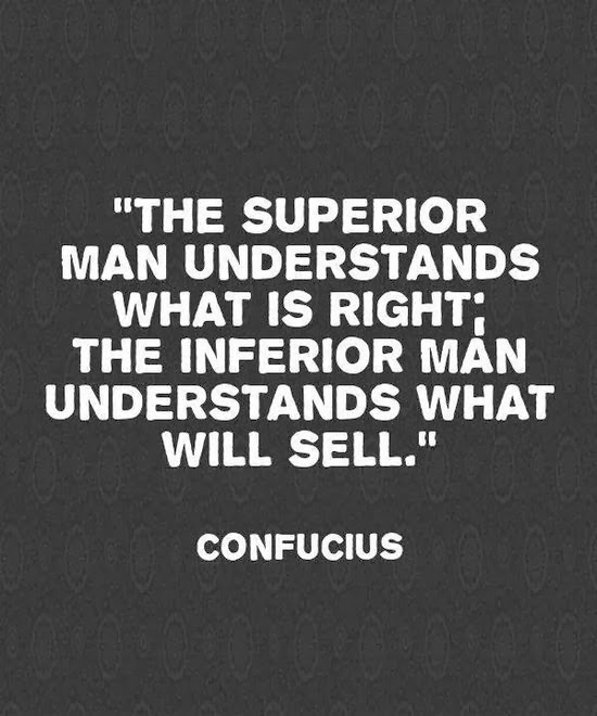 Confucius Quotes (Moving On Quotes) 0248 2