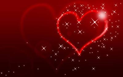 مسجات عيد الحب 2017 | حصريا رسائل لعيد الحب أحدث رسائل عيد الحب 2017