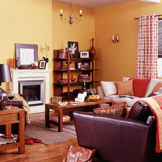 new home interior design modern living room collection 4. Black Bedroom Furniture Sets. Home Design Ideas