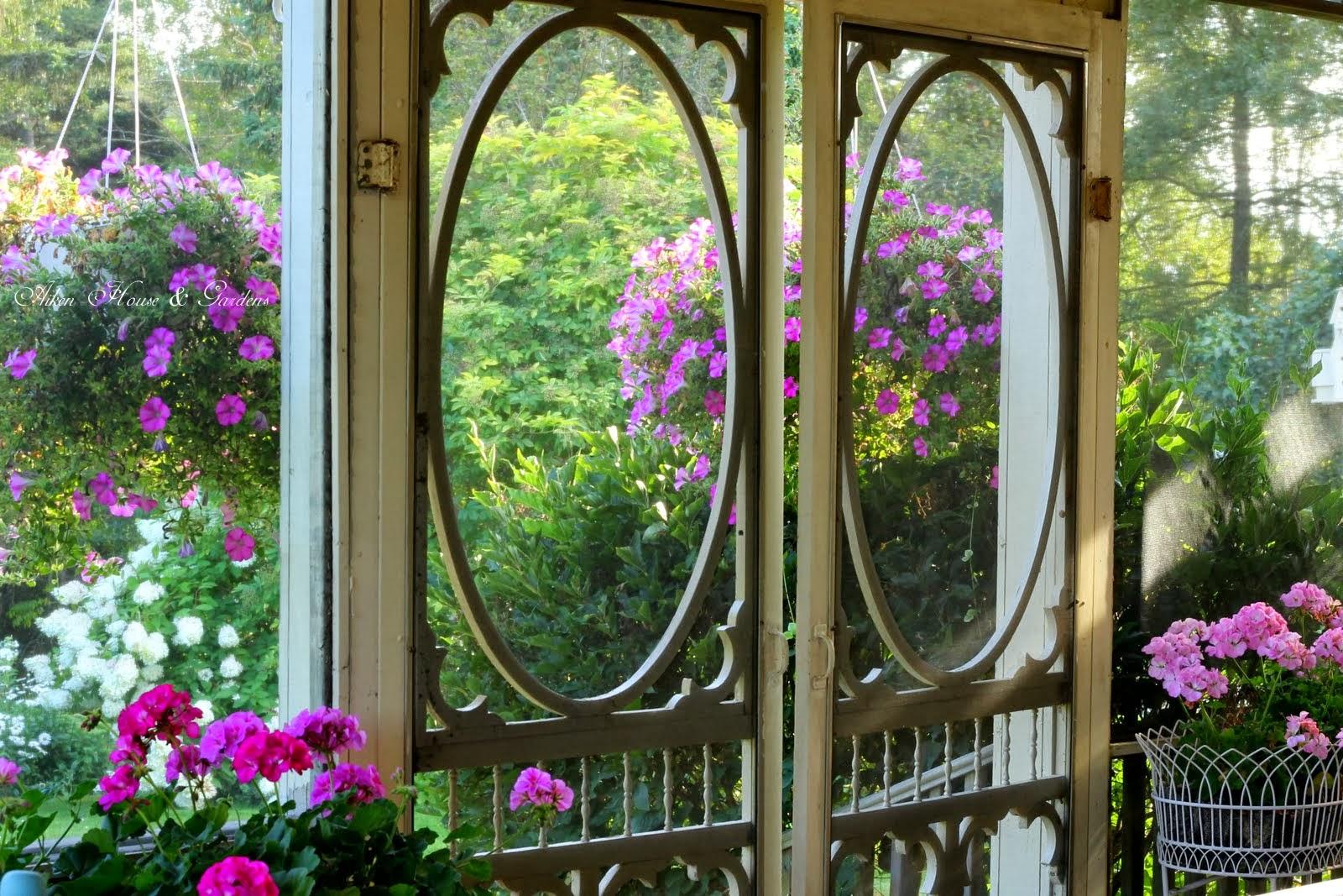 Aiken House U0026 Gardens