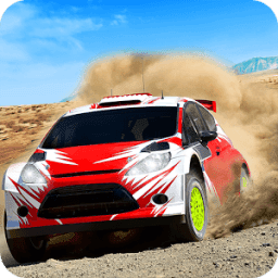 Download Game Balap Reli - Rally Racing Games APK
