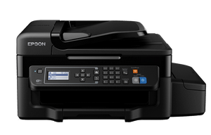 Epson L575 Driver Free Download - Windows, Mac