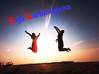 Paket Wisata Karimunjawa Bulan April 201