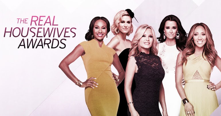 Vote On Housewives Awards 54