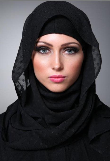 Hijab Styles, Hijab Pictures, Abaya, Hijab Store Fashion ...