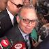 VIDEO - Procurador: Ángel Rondón admite recibió US$92 MM por sus servicios no para sobornos