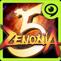 ZENONIA� 5 Mod Apk v1.2.1 (Mega Mod) Terbaru 2016 Gratis