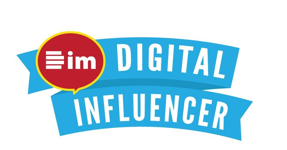 2nd Digital Influencers Marketing Summit ~ Wazzup Pilipinas News and