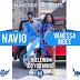 DOWNLOAD: Navio x Vanessa Mdee - Nielewe (mp3)
