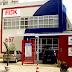Novo programa de ensino da FISK visa aumentar lucro de franqueados
