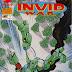 Invid War # 15 (de 18)