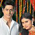 SHOCKING !  'Naagin' Mouni Roy & Mohit Raina's RELATIONSHIP in trouble!