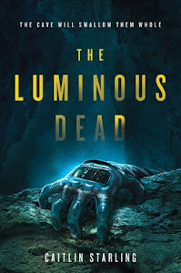 https://www.goodreads.com/book/show/40696751-the-luminous-dead