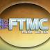 FTMC - Kodi 16.1 Fork from FreakTab