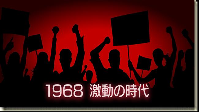 NHK纪录片精选