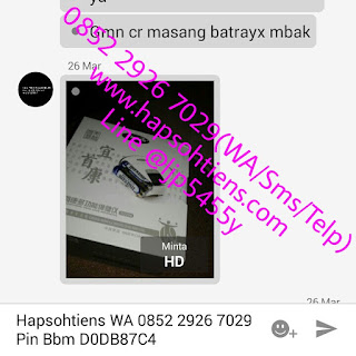 Jual Alat Mhca Empat Lawang Hub: Siti 0852 2926 7029 Distributor Agen Toko Cabang Stokis Tiens Syariah