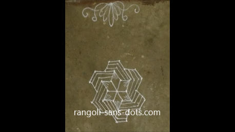 dot-kolam-for-Thursday-43a.jpg