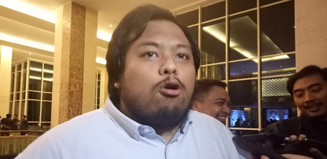 Menangkan Prabowo-Sandi, GMI Sulsel Gelar Konsolidasi Akbar