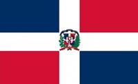 Dominik Cumhuriyeti Genel Bilgiler