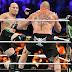 Кейн Веласкес готовиться выиграть Королевскую битву WWE 2020