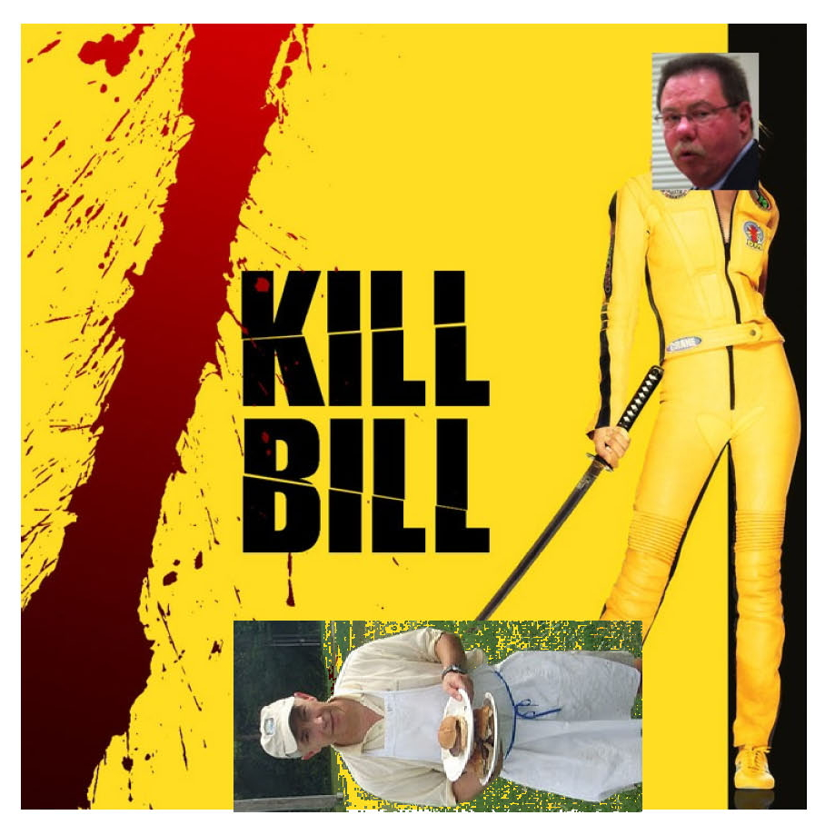 Progressive Charlestown: Kill Bill, Part 5: Fact-checking ...