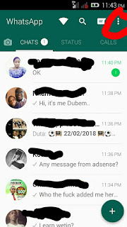 settings-whatsapp-auto-reply