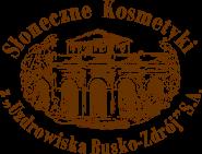 http://www.slonecznekosmetyki.pl/produkty