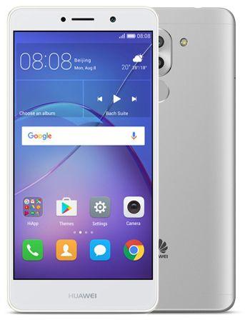 سعر ومواصفات موبايل هواوي جي ار 5 الجديد بمساحة 32 جيجا Huawei Gr5