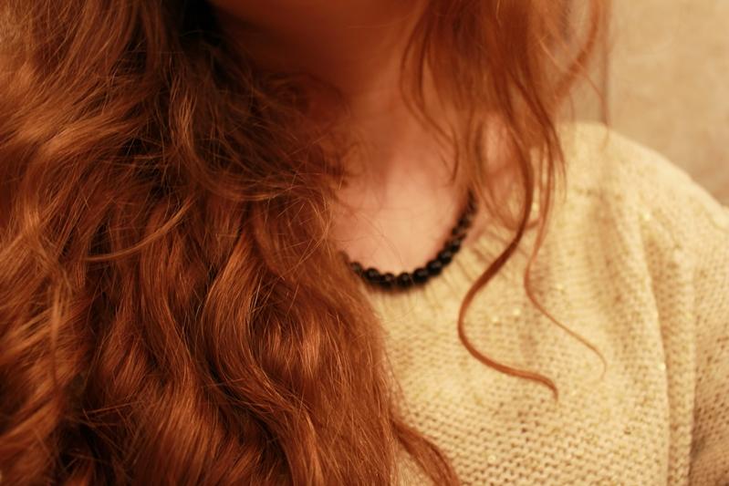 Włosy we wrześniu