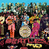 The Beatles - Sgt. Pepper's Lonely Hearts Club Band - Album (1967) [iTunes Plus AAC M4A]