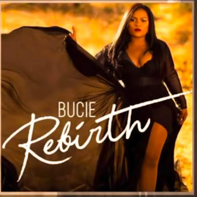 Bucie Don't Leave Download