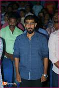 Pelli Choopulu Premiere Show at Vijayawada-thumbnail-3