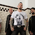 Volbeat ya tiene material compuesto para un nuevo disco