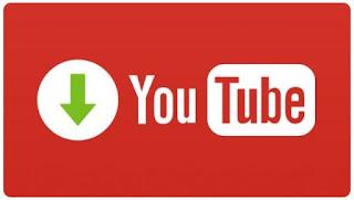 تحميل اي مقطع فيديو من اليوتيوب بدون برامج بالصيغة التى تريد