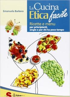 cucina-vegetariana-vegana-single-vitadasingle