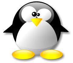 تحميل برنامج Tux Typing لتعلم الكتابة بشكل ممتع