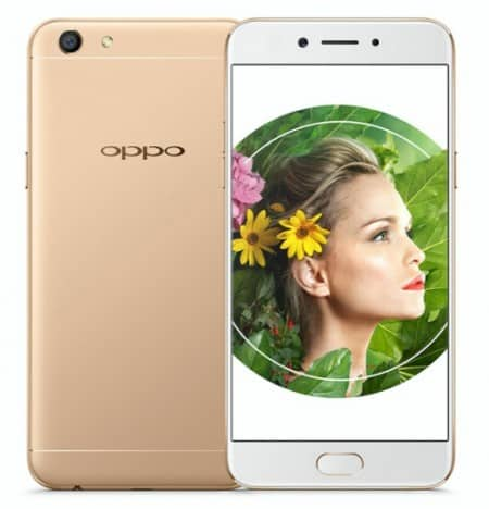 Oppo A77 Price in Pakistan and Specifications