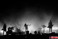 Goldfrapp en Festival Tomavistas