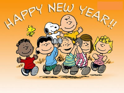 Happy New Year 2016 Funny Jokes Messages Wallpapers