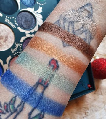 swatches-my-soul-paleta-verano-