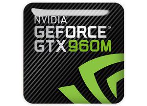 ASUS STRIX GL-702 & GL-553 >> Gaming Notebook yang powerfull dengan design yang compact