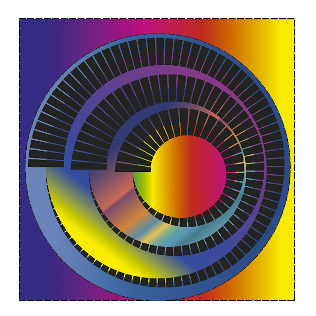 ouroboros | spectral | closeup | Chris Zintzen | panAm productions