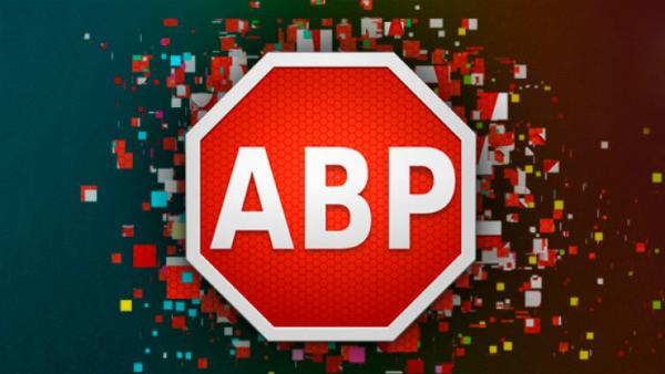 إضافة Adblock Plus مزورة تحتوي على برمجية خبيثة تصيب الآف المستخدمين