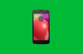 How to Setup the Fingerprint Sensor on Moto E4 & E4 Plus